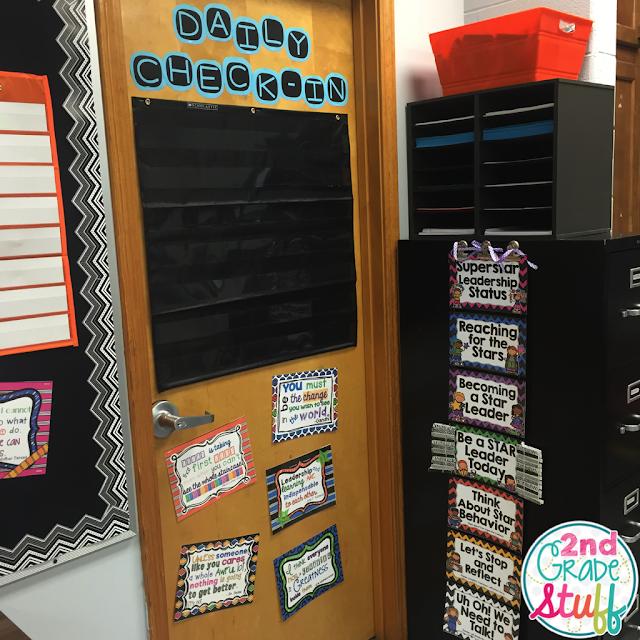 classroom-setup-organization-17
