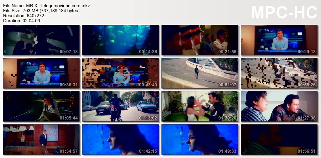 mr x full movies download 2015