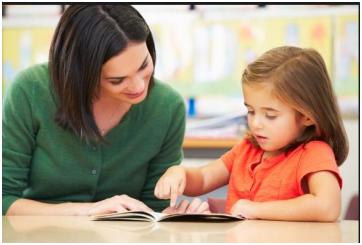 7 Tips Mengatasi Anak Malas Belajar