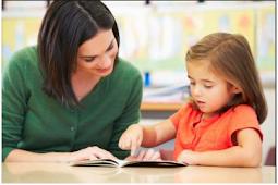 7 Tips Mengatasi Anak Malas Belajar.