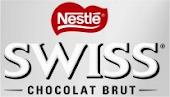 Nestlé Swiss