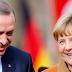 «Βρώμικο» deal Βερολίνου-Άγκυρας – H Μέρκελ «φορτώνει» με όπλα στους Τούρκους! – Ύπουλο παιχνίδι Γερμανίας εις βάρος της Ελλάδας