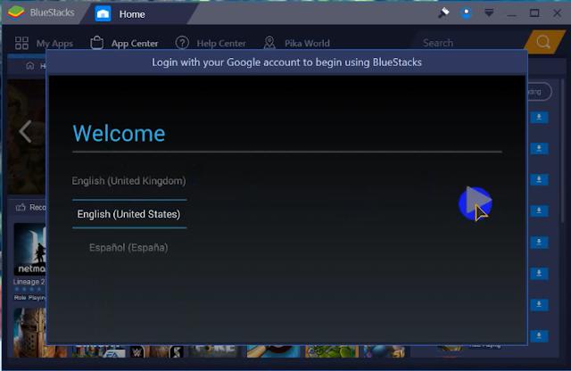 Download করে নিন BlueStacks Premium Offline Rooted 4.160.10.8007 Version আর এবার মজা নিন রুট পারমিশনের (Re-Post) 34