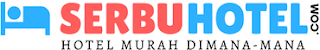 serbuhotel.com