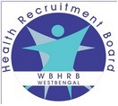 West Bengal Health Recruitment Board, WBHRB, Medical Officer, Post Graduation, freejobalert, Latest Jobs, Hot Jobs, West Bengal, wbhrb logo