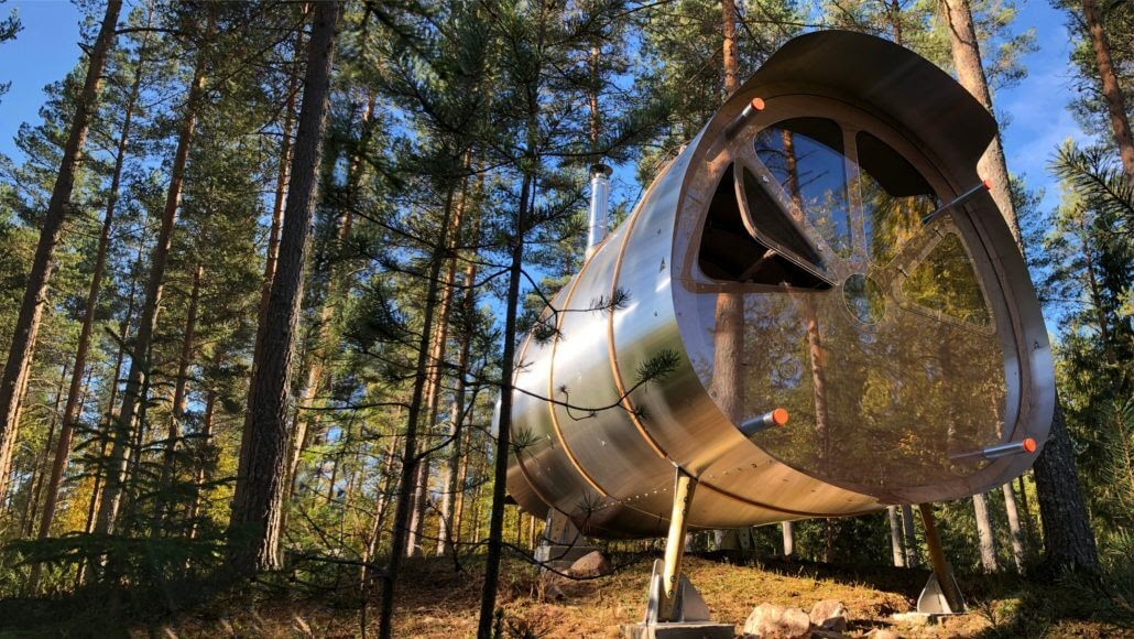 06-Sustainable-impact-on-Nature-Tree-Tents-The-Fuselage-Glamping-in-Nature-www-designstack-co