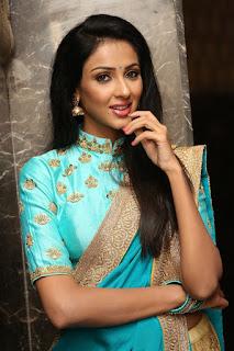 Majnu fame Priyashri sizzling pics 014.jpg