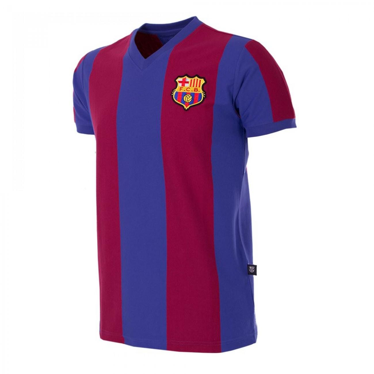 http://www.retrofootball.es/ropa-de-futbol/camiseta-retro-fc-barcelona-a-os-135.html