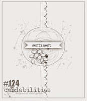http://cardabilities.blogspot.in/2015/05/sketch-124-design-team-reveal-sponsor.html