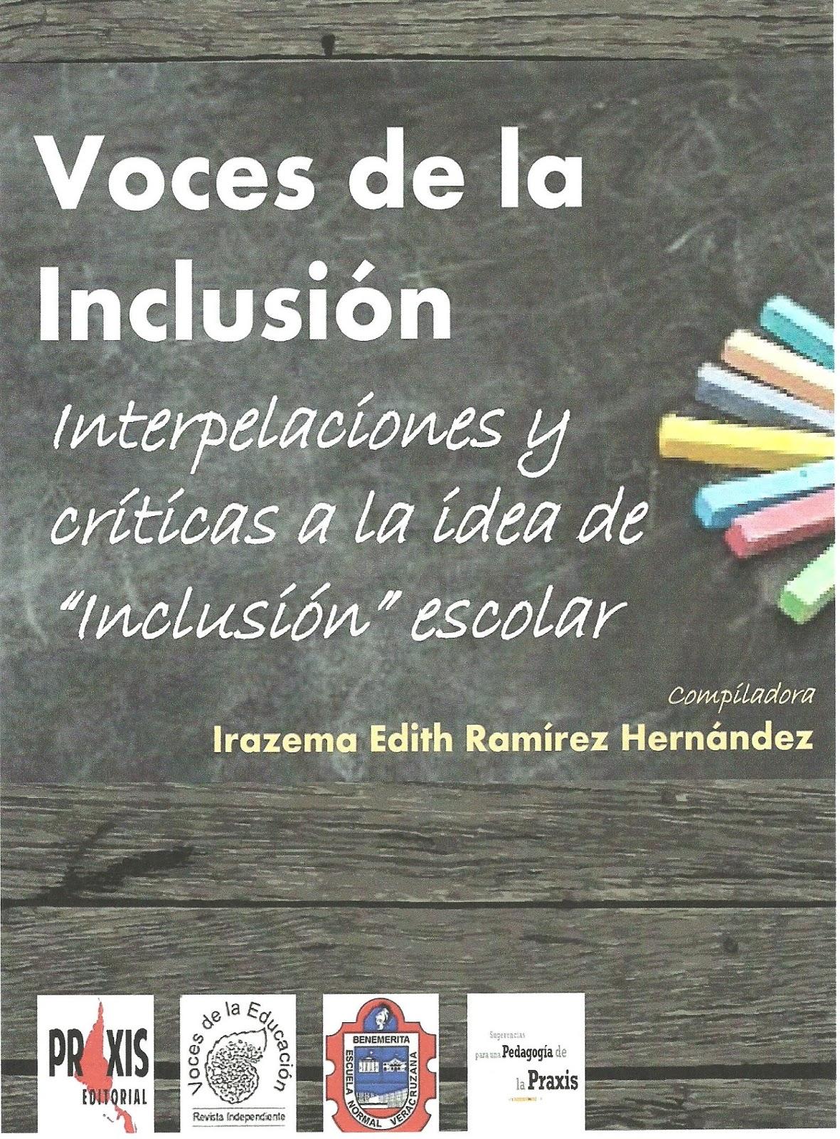Diseño curricular para la educación inclusiva | Educación, calidad y ...