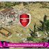 Guìa de 0 A.D. excelente juego de estrategia para Linux gratuito y open source: las Civilizaciones.
