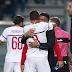 Sassuolo 1, Milan 4: Goalfest