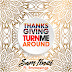 DOWNLOAD Music:: Sam Ibozi - Turn Me Around Ft. Emmasings