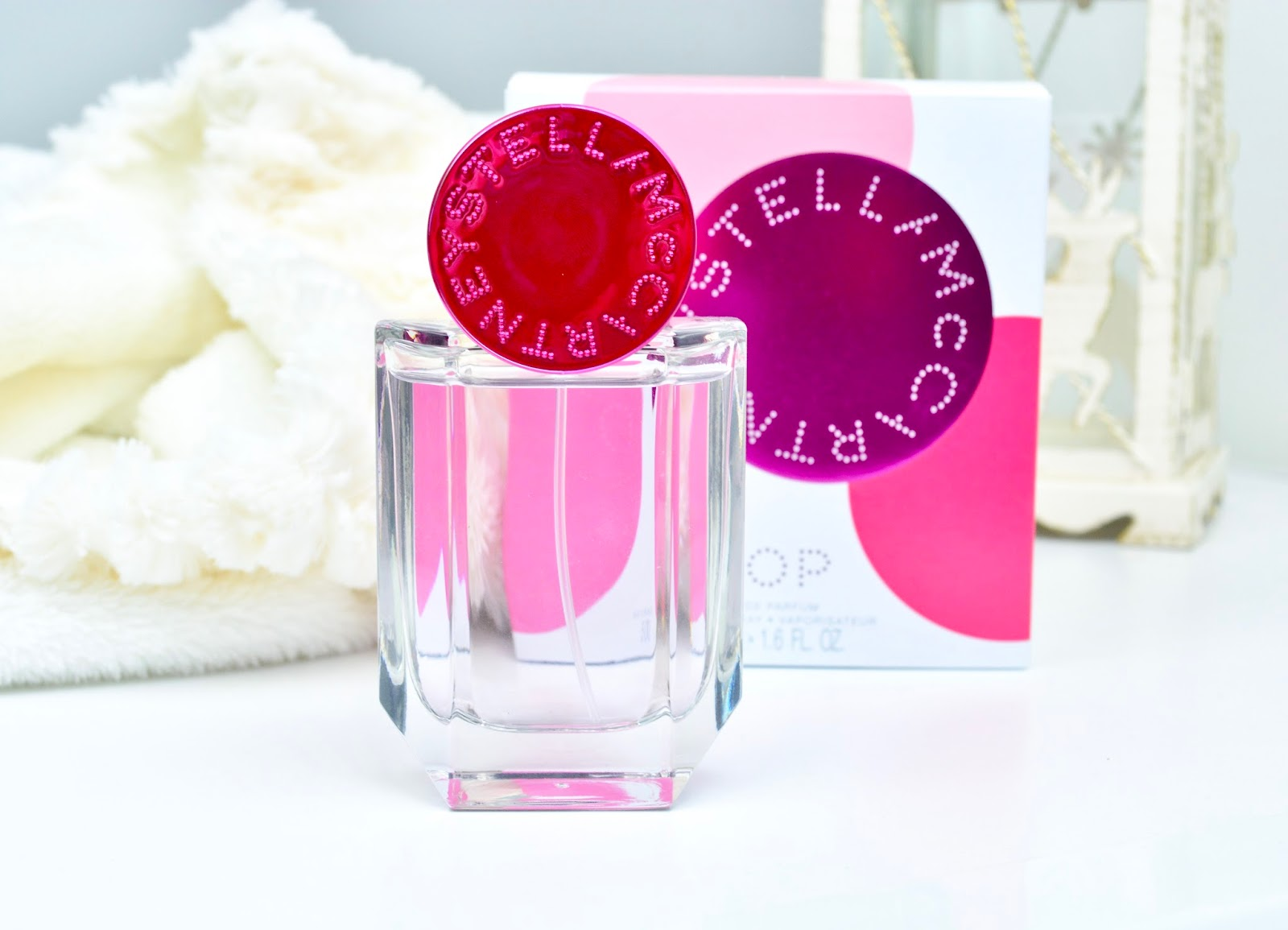 Stella McCartney POP, POP Perfume, Fragrance Direct, Fragrance, Perfume, Woman, Floral Perfume, Beauty
