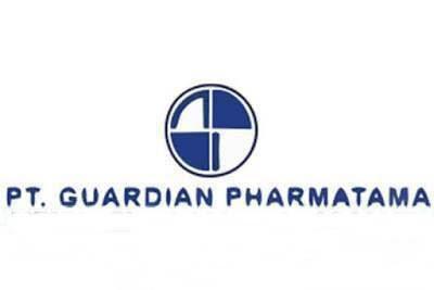 Lowongan PT. Guardian Pharmatama Pekanbaru November 2018