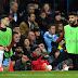 Di Laga Vs Man United, Guardiola Tercengang dengan Pemain Nomor 80