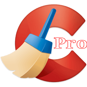 CCleaner Pro v1.22.95 Cracked Mod Apk For Android