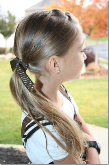 Summer Hairstyles 2012 Hirstyles And Haircuts For 2014