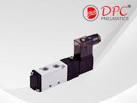 DPC-3130-08B (220 VAC)