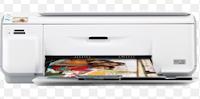 Schließlich ist es an Ihnen, die befriedigende Aussage eines anderen Benutzers über den All-in-One HP Photosmart C4435 zu bestätigen. Anstatt einen unklaren Drucker in Qualität und Design auszuprobieren, müssen Sie diesen Drucker nur nach Hause bringen und beim Drucken des Objekts das zufriedene Ergebnis erzielen. Also, bist du mutig genug, deinen alten Drucker durch diesen zu ersetzen?