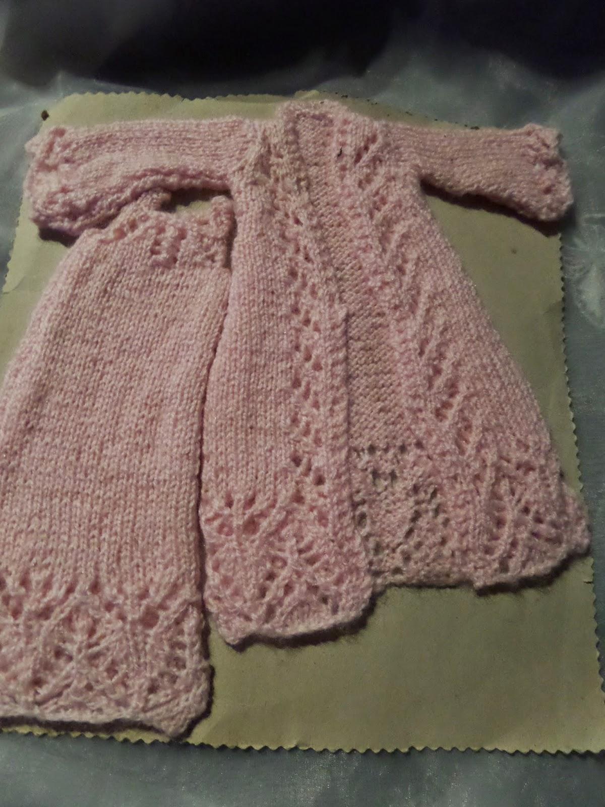 1fb4ad08ed9910 Grumpy Grandma`s Crafts Hand Knitting   Hand Made Craft Inc Jewellry ...