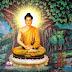 Thần Phật che chở người tốt và nghiêm khắc trừng trị kẻ ác