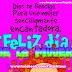 FELIZ DÍA DE LA MUJER -  Hermosas tarjetas y postales con meditaciones y frases crtistianas