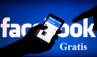 Cara Facebook Gratis Kartu 3