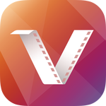 Download The Latest Version Of Vidmate 2.54 APK For Android