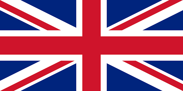 United Kingdom M3U Link For IPTV XBMC / KODI