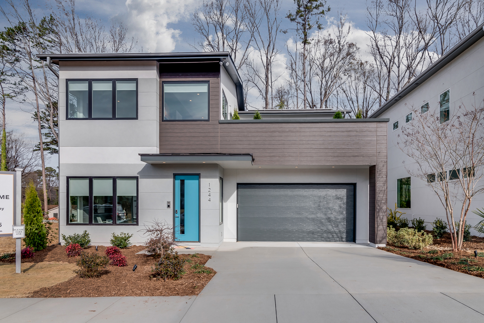 Best home builders in charlotte nc area homemade ftempo for Best home builders in south carolina