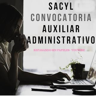temario-auxiliar-administrativo-sacyl-2018