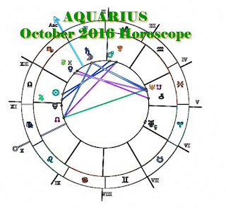 aquarius october 2016 horoscope forecast zone