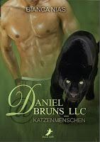 http://www.deadsoft.de/unser-sortiment/gesamtsortiment/fantasyparanormal-romance/173/danielbruns_llc-katzenmenschen?c=3