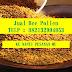 Jual Bee Pollen Unit Usaha Milik MEC Surabaya | TELP. 0821 3299 4953
