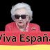El reinado de Juan Carlos I discurrió en paralelo a los negocios opacos de su hermana en Panamá