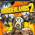 Borderlands 2 Download Free Full Game PC
