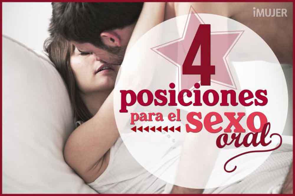 Como se hace el sexo photos 67