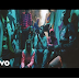 New Music VIDEO: CDQ – Werey Yo