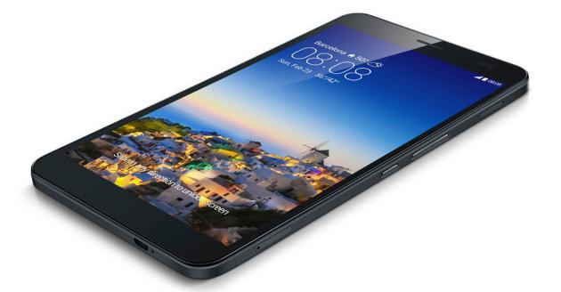 smartphone telefonos inteligentes baratos