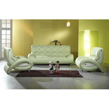 Modern Furniture Sofas Ideas