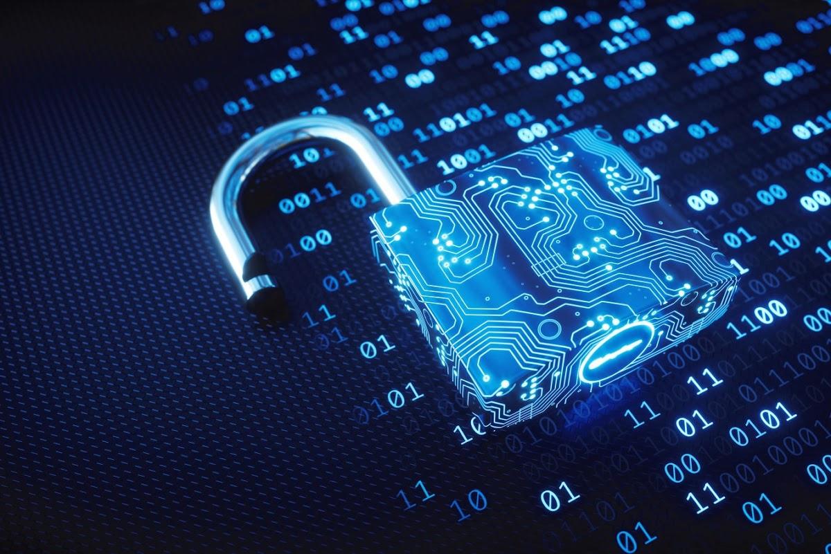 Magecart Hacking Group Hits 17,000 Domains