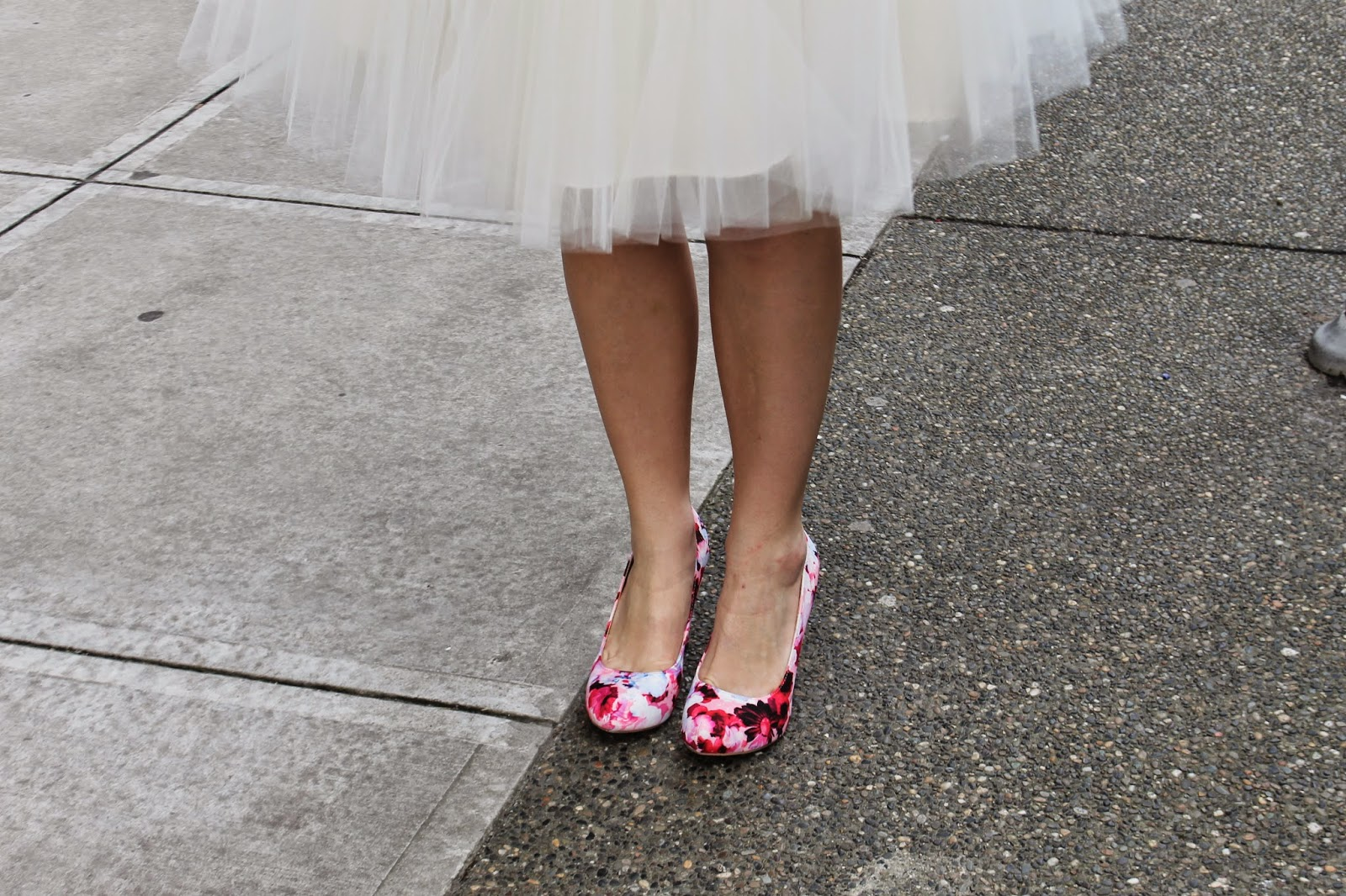 floral-heels