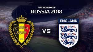 بث مباشر مباراة انجلترا ضد بلجيكا اونلاين بدون تقطيع اليوم 14-7-2018