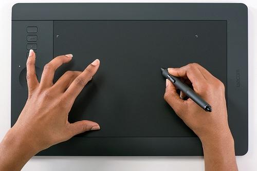 como-funciona-la-tableta-grafica