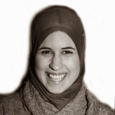100 gratis muslim chat & dating dating en Taurus mann i 2 måneder