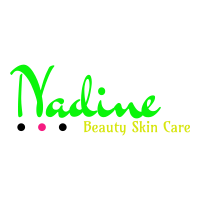 Nadine Beauty Skin Care
