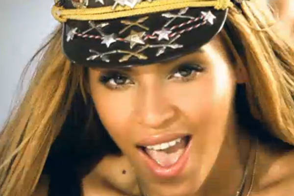 Beyonce Love On Top Lyrics Online Music Lyrics