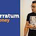 Castiga 500 de lei de la Ferratum Romania