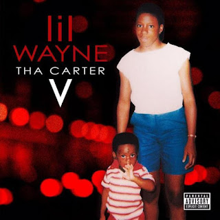 Download Lil Wayne – Tha Carter V Zip [FULL ALBUM DOWNLOAD]